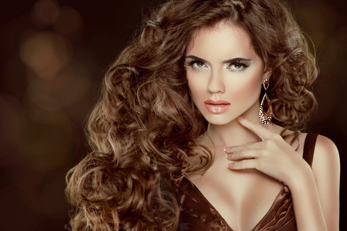 Ania Bielska home   perfumy w biznesie